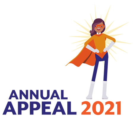 AnnualAppeal_Logo_2021.png