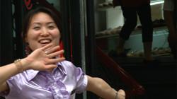 Meet Me at Harbin 9