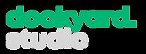 Logo_Studio_01.png