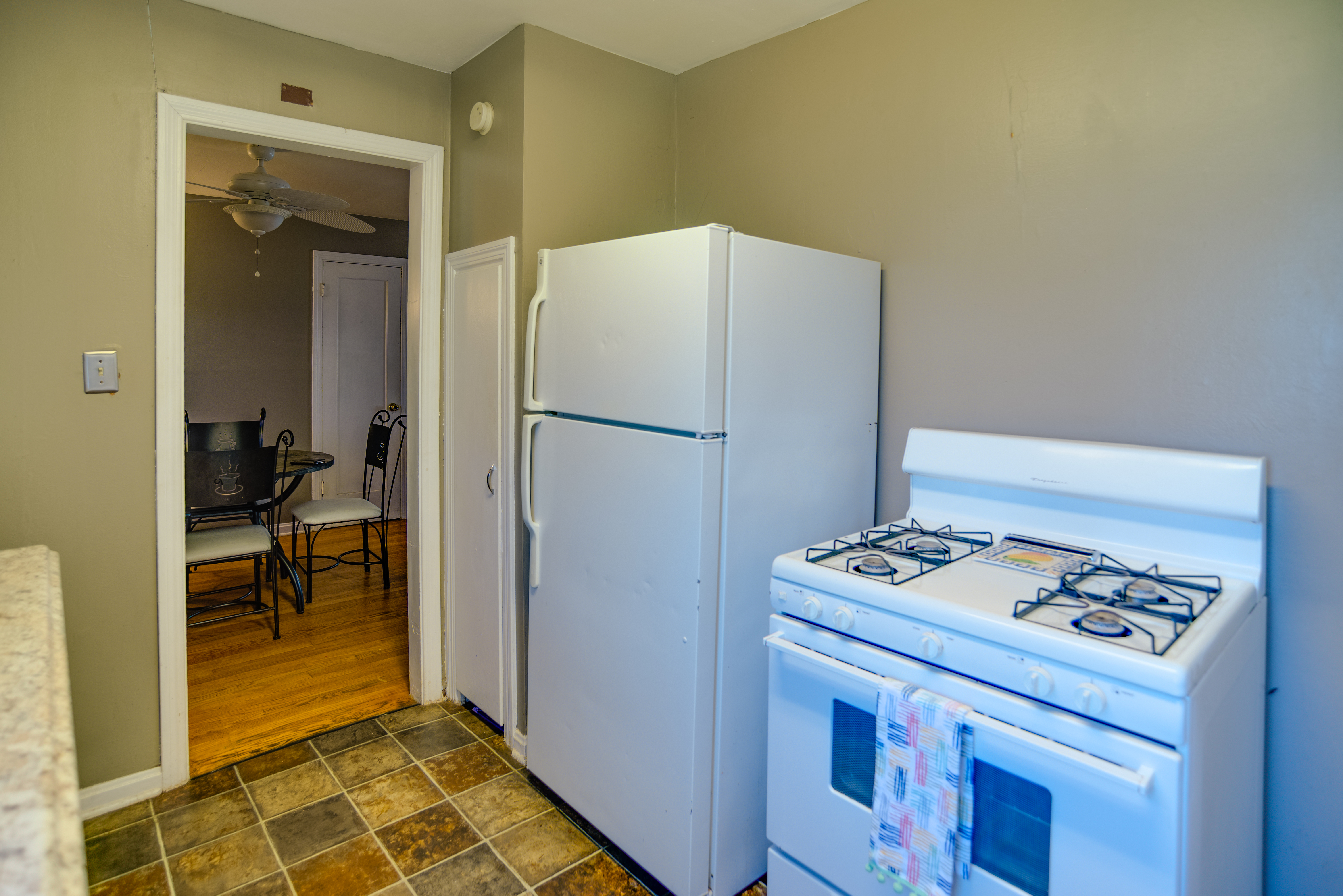 2929NW33RDST-2-45EF