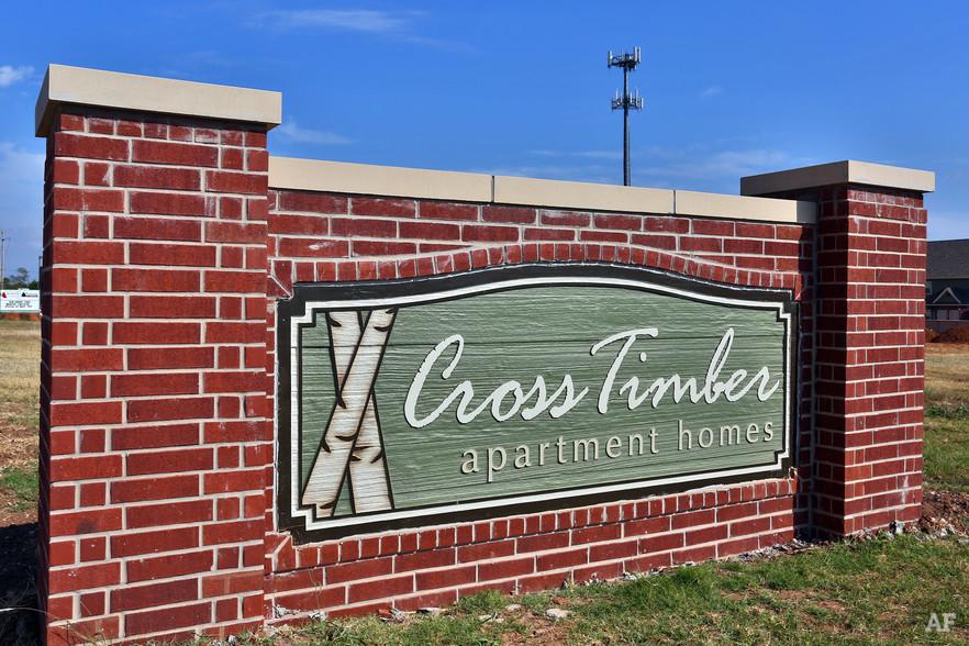 cross-timber-oklahoma-city-ok-building-p
