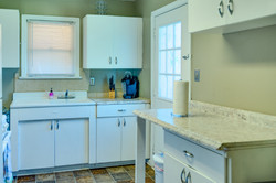 2929NW33RDST-2-47EF