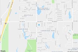 cross-timber-oklahoma-city-ok-map-image-