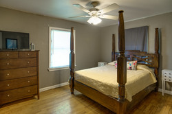 2929NW33RDST-2-86EF