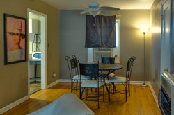 2929NW33RDST-2-2EF