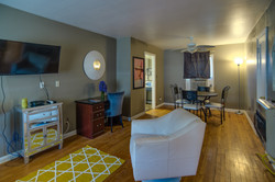2929NW33RDST-2-77EF