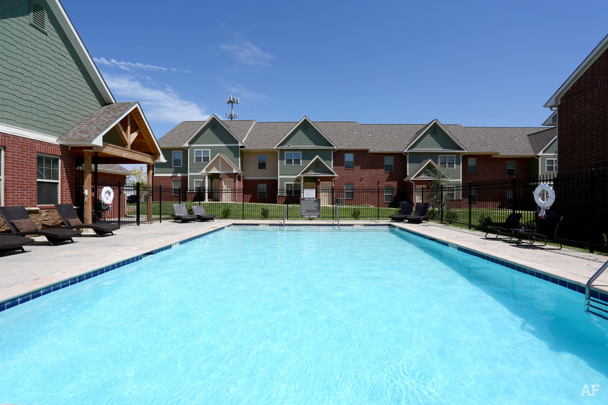 cross-timber-oklahoma-city-ok-pool1