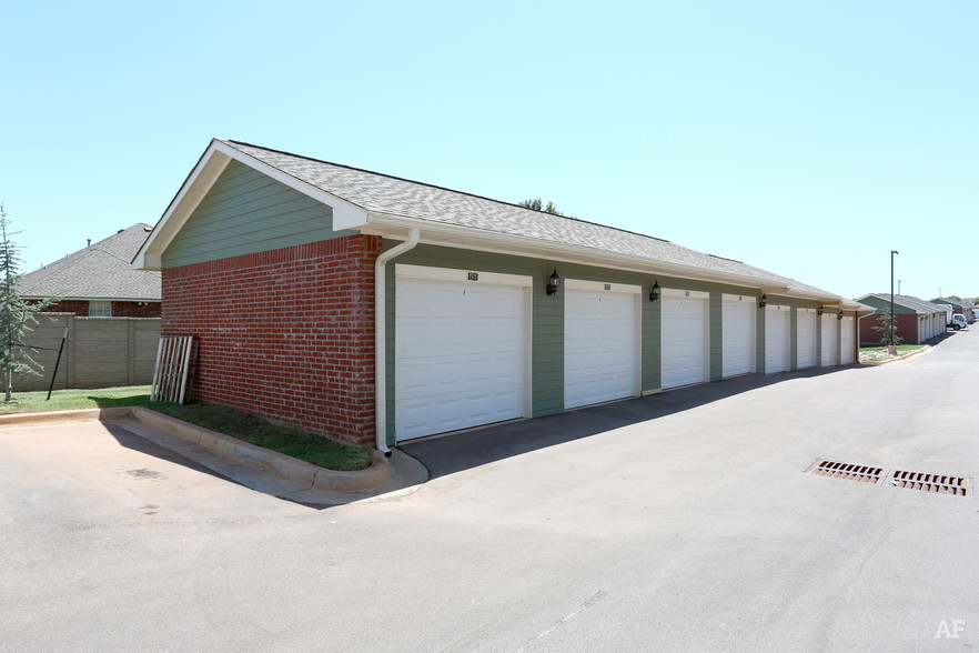 cross-timber-oklahoma-city-ok-garage-par