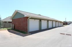 cross-timber-oklahoma-city-ok-garage-par