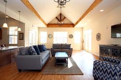 cross-timber-oklahoma-city-ok-clubhouse3