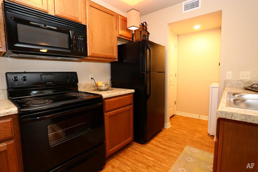 cross-timber-oklahoma-city-ok-kitchen1