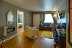 2929NW33RDST-2-63EF