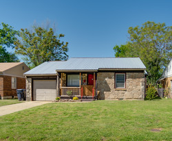 2929NW33RDST-2-156EF