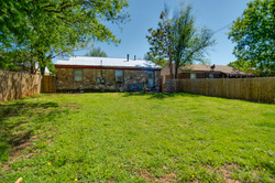 2929NW33RDST-2-147EF