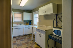 2929NW33RDST-2-58EF