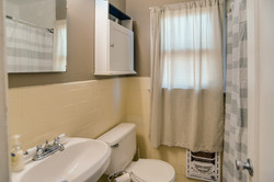 2929NW33RDST-2-105EF