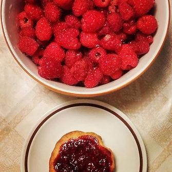 Colazione Cà Gennara bed and breakfast