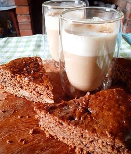 b&b cagennara colazione01.jpg