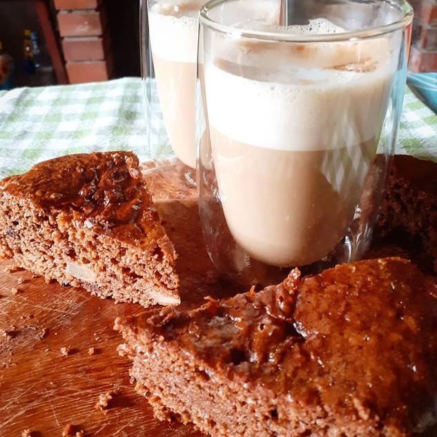 Cà Gennara bed and breakfast, colazione
