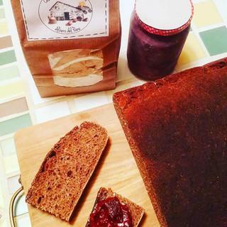 b&b eco, bed and breakfast agricolo, colazione b&b