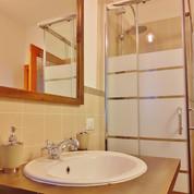 Bagno privato in camera, bed and breakfast bagno privato