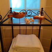 bed and breakfast con bagno privato