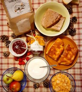 b&b cagennara colazione02.jpg