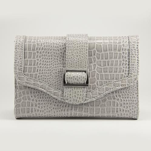 Grey(Final Sale)