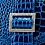 Thumbnail: Navy Blue ( Final Sale)