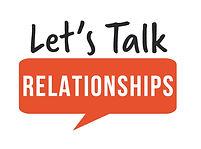 let's talk relationships.jpg