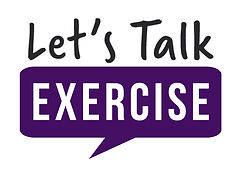 Let'sTalkExercise (6).jpg