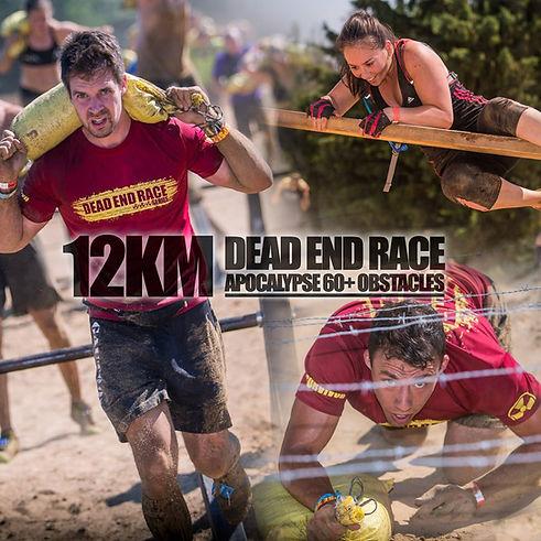12km apocalypse dead end race 2020.jpg