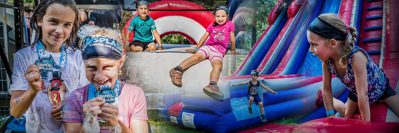 supersplash kids 2020 website.jpg