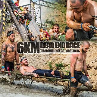 6km team challenge dead end race.jpg