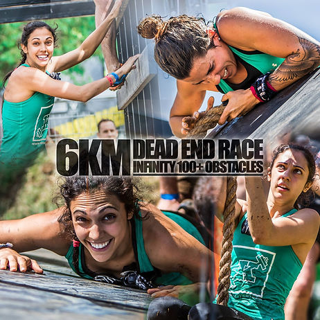 infinity 6km dead end race.jpg