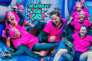 2020 fungirl inflatables 2.jpg