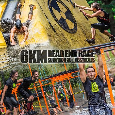 6KM DEAD END RACE.jpg
