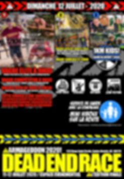 DEAD END RACE 2 FR.jpg