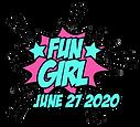2020 FUNGIRL LOGO.png