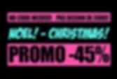 noel promo.png