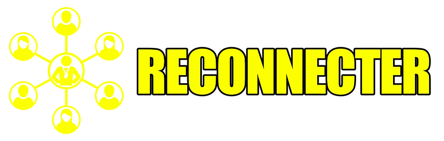 programme reconnecter-Recovered FR.png