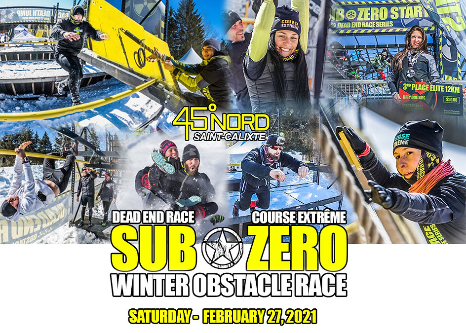 TICKET SUB ZERO DEAD END RACE 1000x715.j