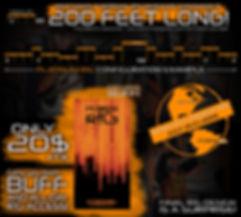 200 FOOT RIG -english site- 2600.jpg