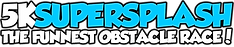 superpslash site logo.png