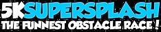 superpslash site logo.png