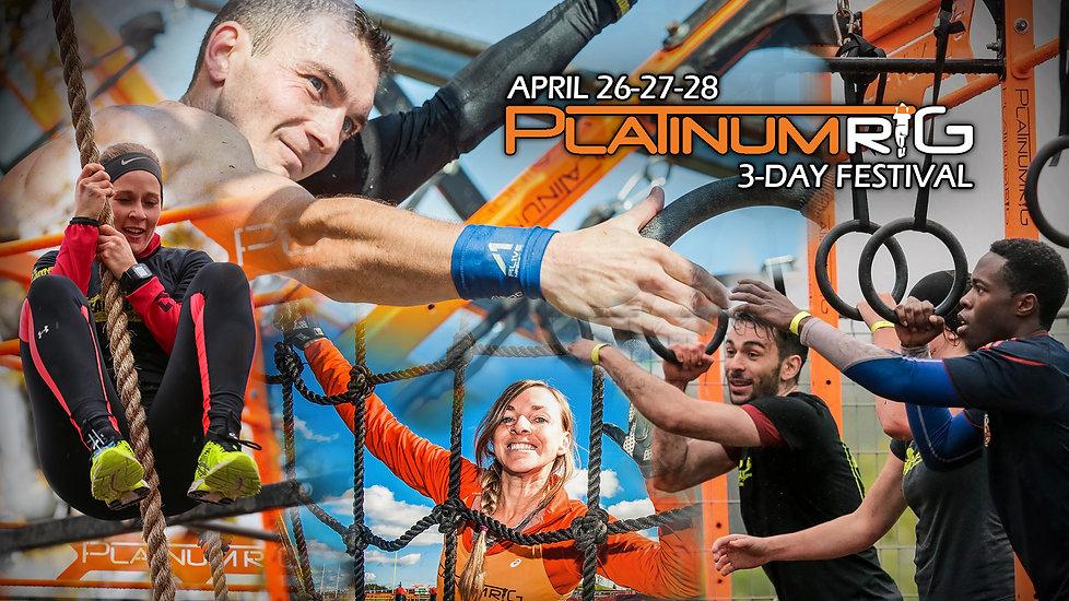 3-day festival platinum rig.jpg