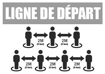 LIGNE DE DEPART SUB-ZERO.jpg