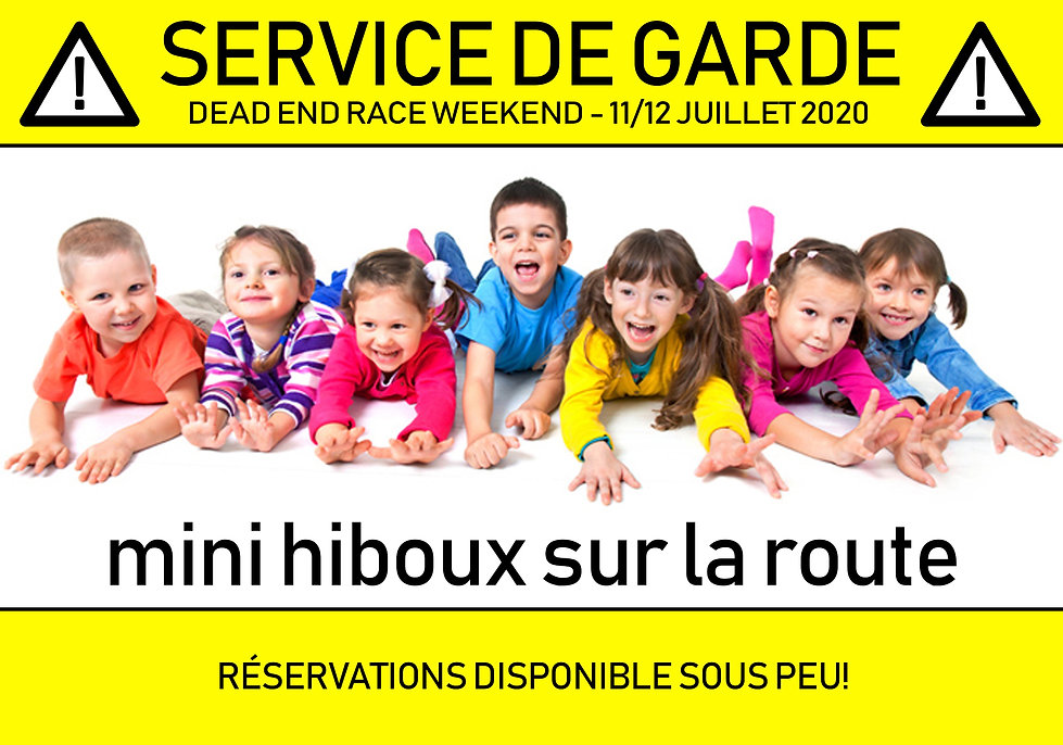 SERVICE DE GARDE 2020 FR.jpg