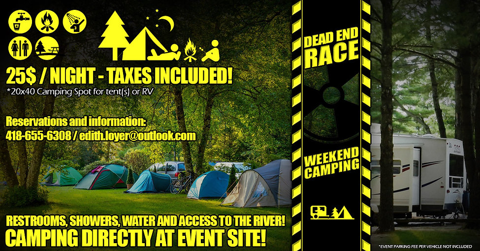 camping 2020 - en.jpg