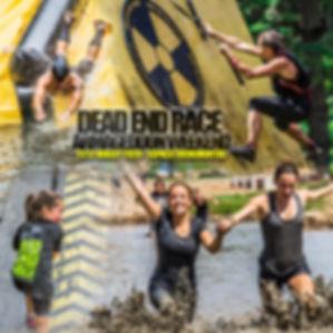 DEAD END RACE 2020 OBSTACLE RACE.jpg